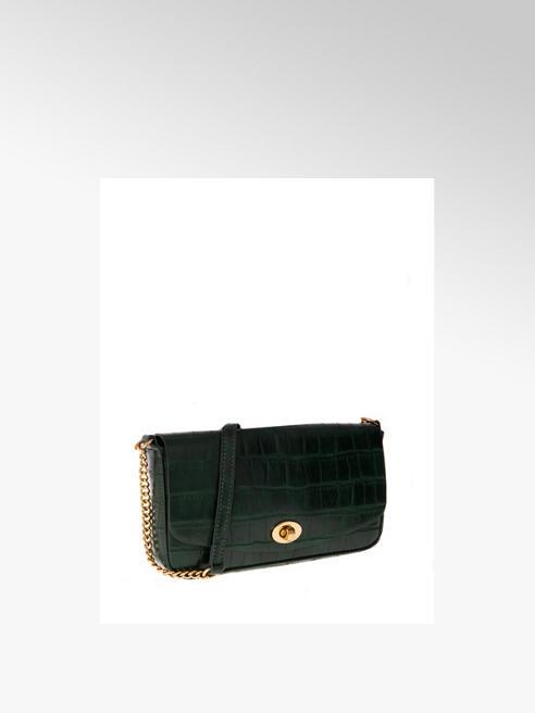 Graceland mała torebka damska Graceland na łańcuszku