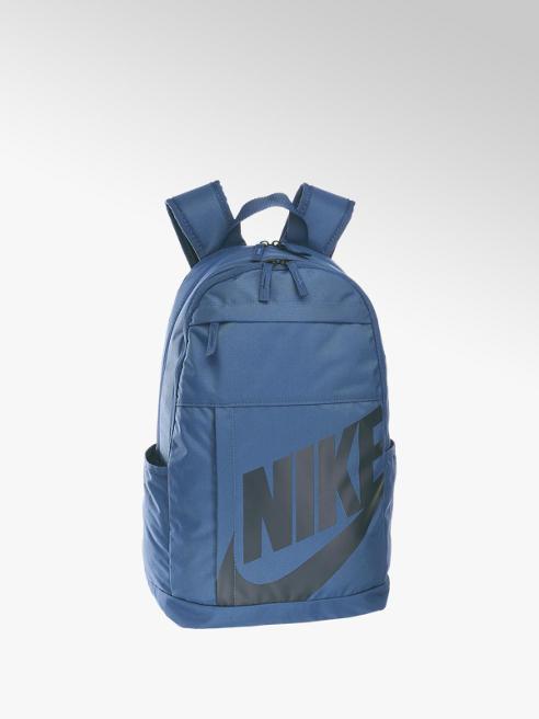 NIKE niebieski plecak Nike Sportswear