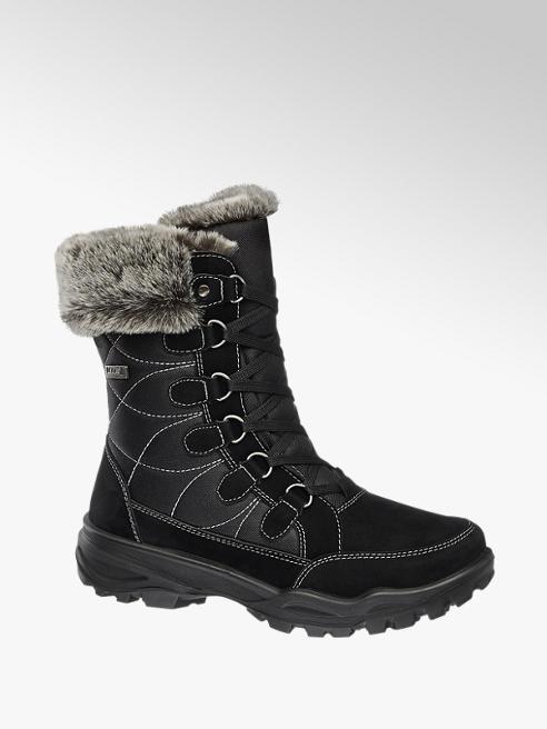 Cortina Šněrovací obuv s membránou TEX
