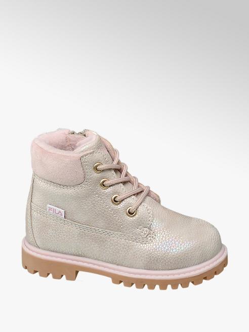 Fila Šněrovací obuv