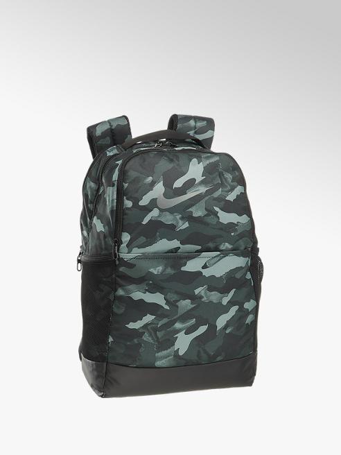 NIKE plecak Nike we wzór w moro