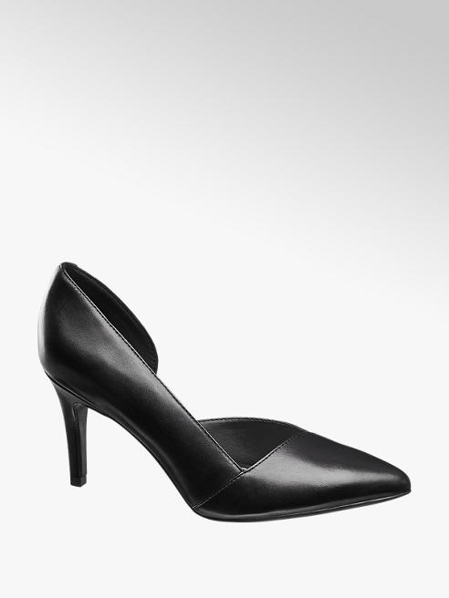 Court Shoes by 5th Avenue