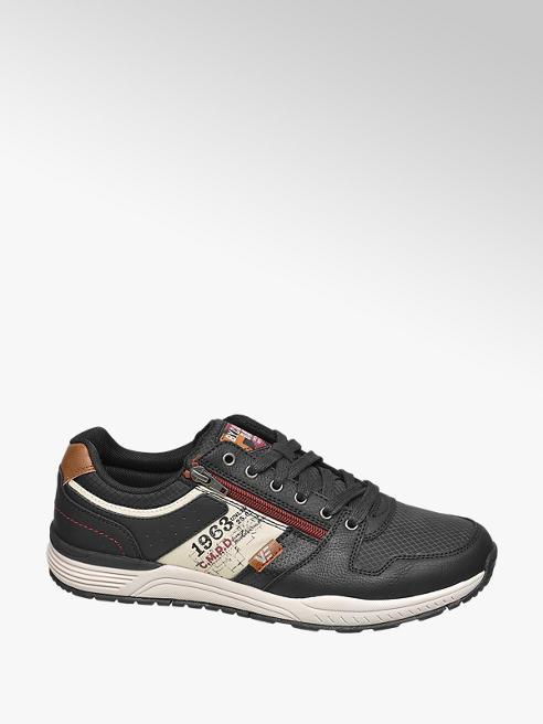 venture by Camp David Sneakers in Grau