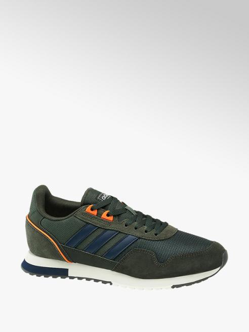 [Obrazek: zielone+sneakersy+mskie+adidas+K++-+deic...ge=default]