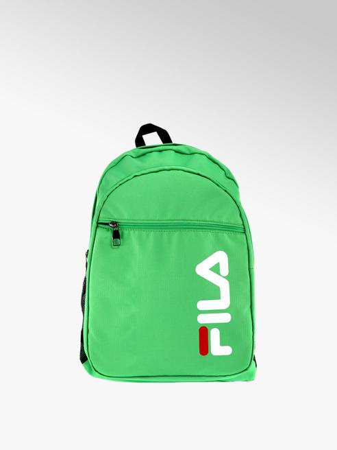 Fila zielony plecak Fila