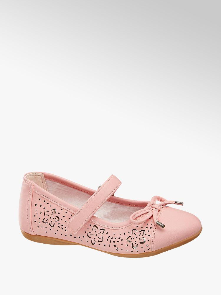 rosa Cupcake Cupcake Ballerina Couture Couture Colore qwX48XP