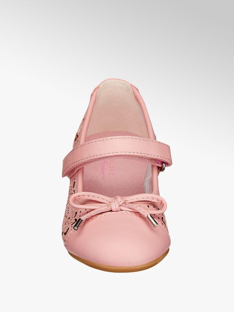 Cupcake rosa Colore Couture Ballerina Colore Cupcake rosa Cupcake Couture Ballerina Couture awnOTq