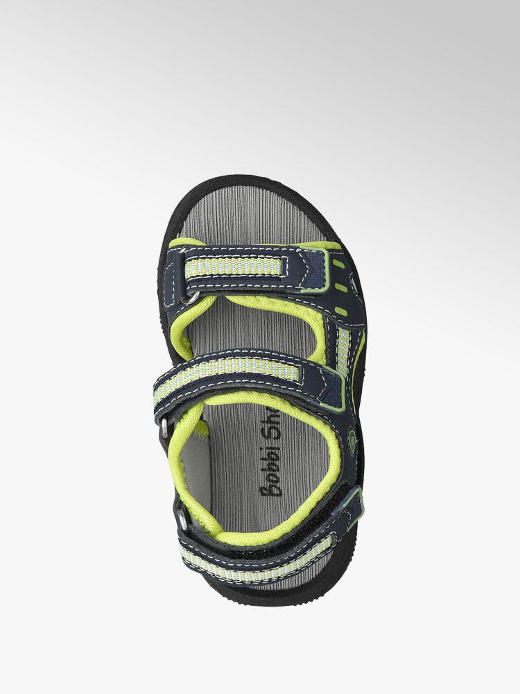 verde Shoes Sandalo Bobbi Colore blu On4Z7wR