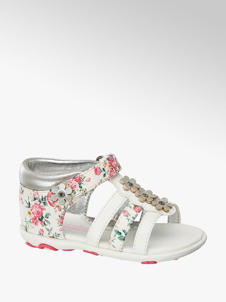 Couture Cupcake Colore Sandalo argento bianco 4TTqFwCd