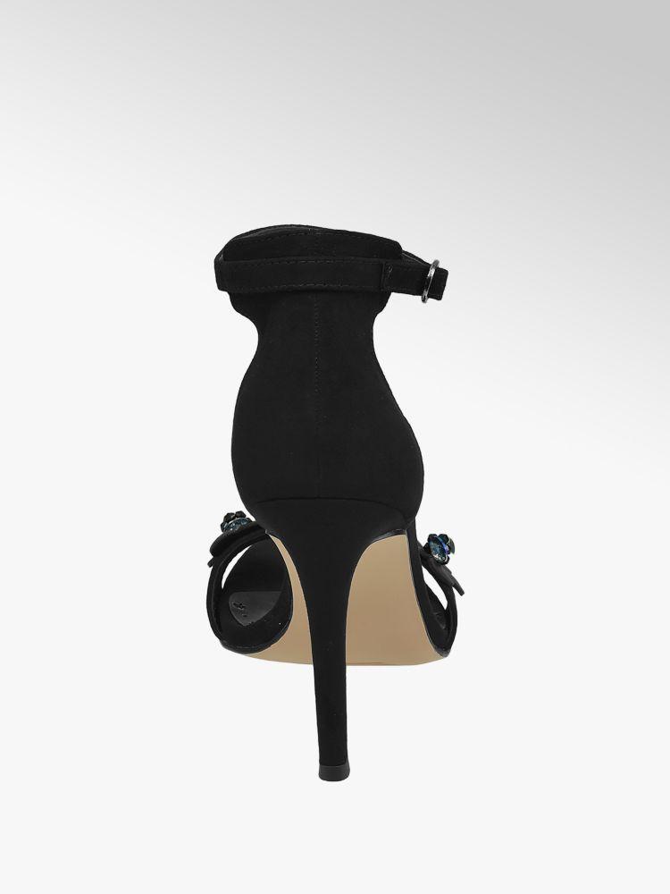 del Catwalk 5 Sandalo spillo a 10 tacco con wXI1g cm tacco Altezza qpAT7x