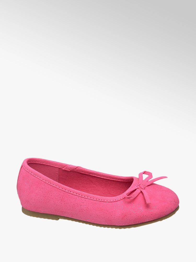 intenso rosa Cupcake Couture Ballerina Colore W4ZBnqwpPz