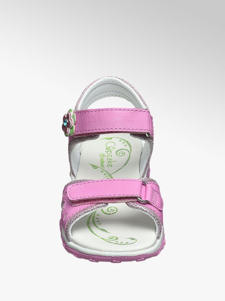 Cupcake rosa Couture Cupcake rosa Colore Colore Cupcake Sandalo Sandalo Sandalo rosa Colore Cupcake Couture Couture wxUxX6SRq