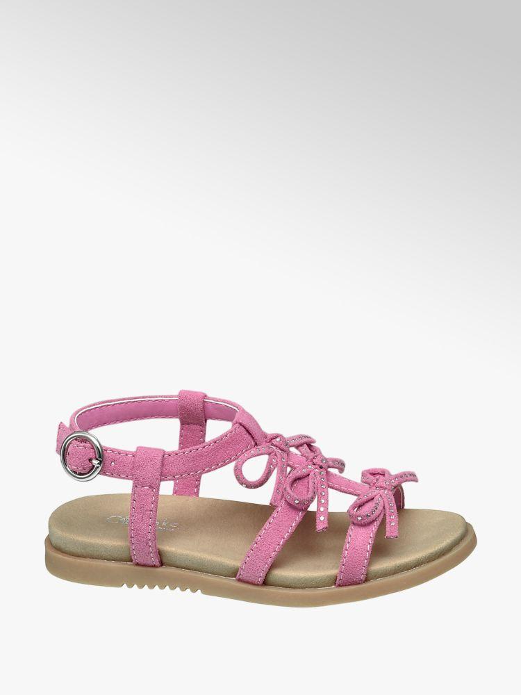 Sandalo Sandalo Couture rosa rosa Couture Colore Cupcake Sandalo Cupcake Colore Couture Colore rosa Cupcake E1qPxnw