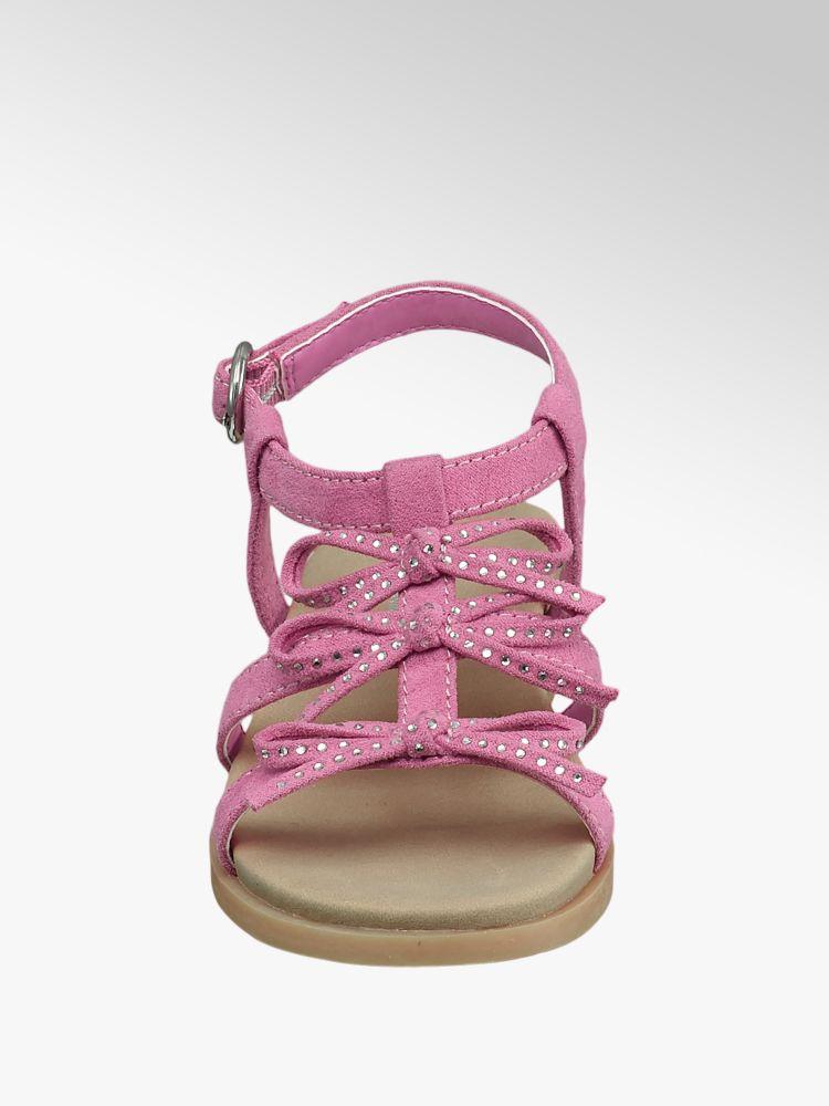 Couture Colore Colore Cupcake Couture Sandalo Sandalo Sandalo rosa rosa rosa Couture Sandalo Cupcake Cupcake Cupcake Colore Couture EqZYA7
