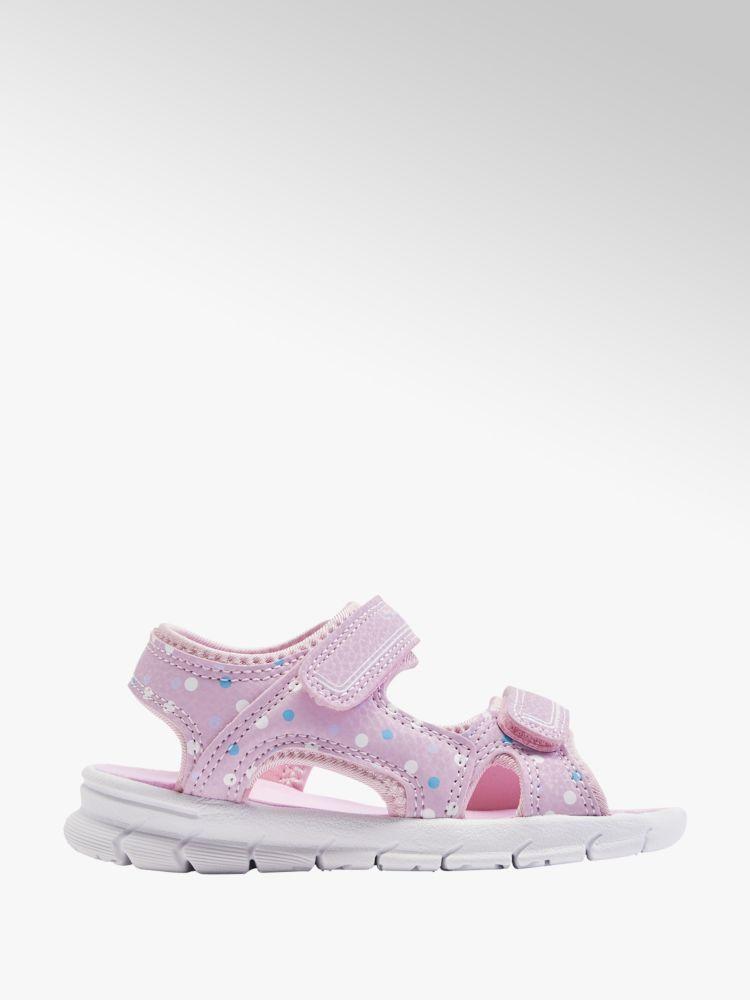 Couture Cupcake Colore Sandalo rosa intenso A68dqw