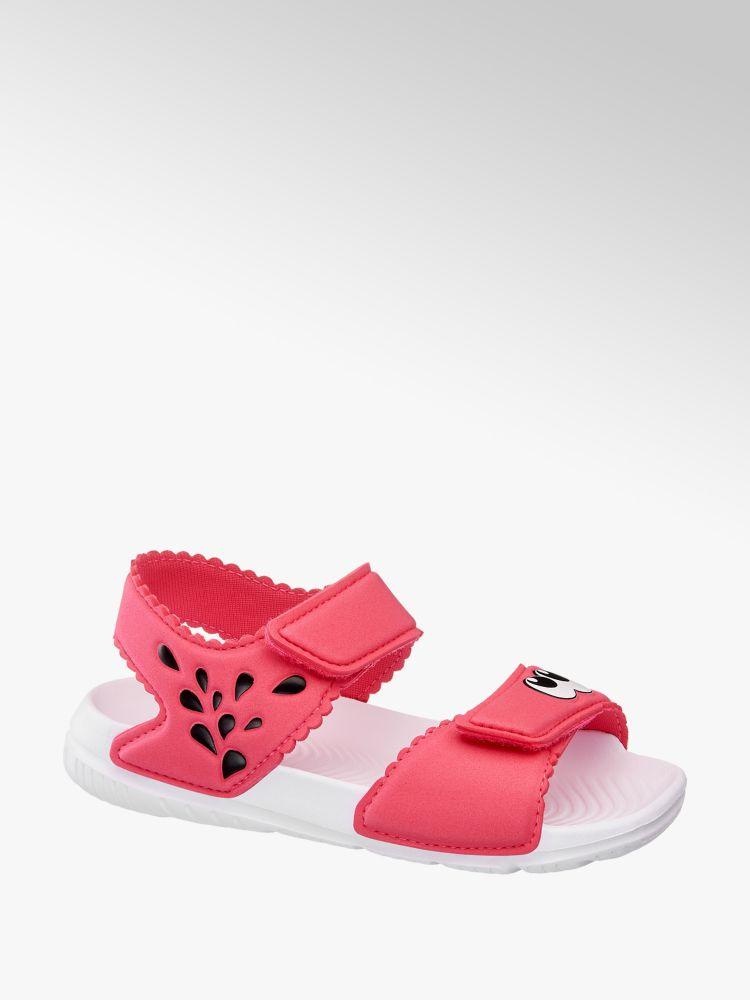 adidas rosa rosa Colore adidas rosa Colore adidas adidas Colore rosa Sandalo adidas Sandalo Sandalo Colore Sandalo wfqZ1xS