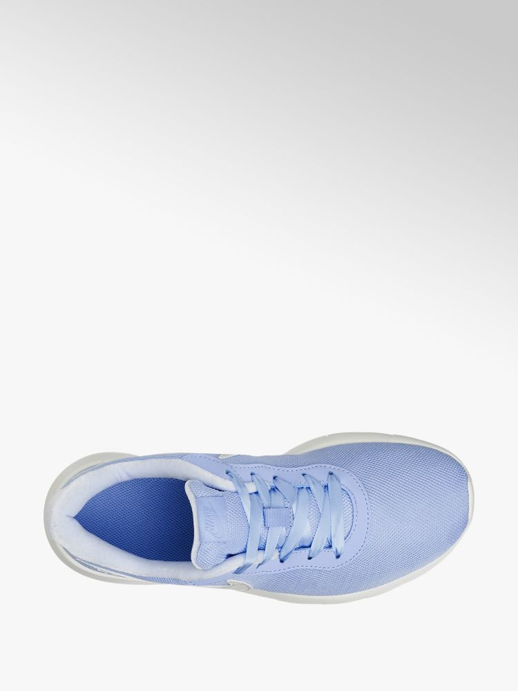NIKE NIKE TANJUN blu Colore NIKE NIKE UH1xR6