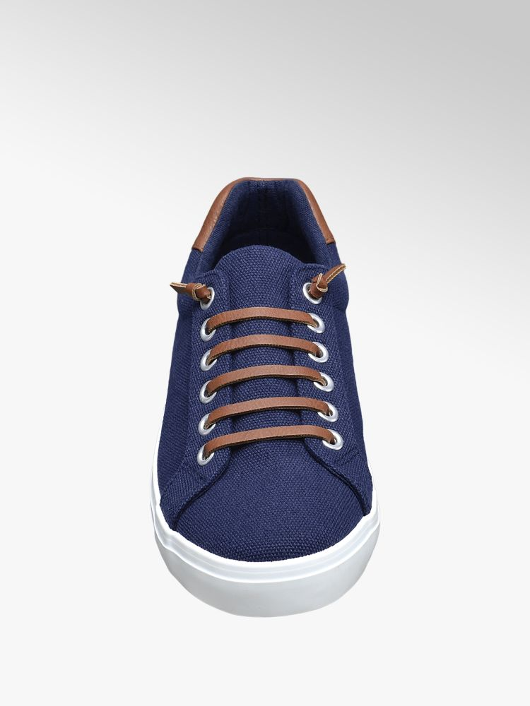 Sneaker Colore Graceland blu Colore Sneaker blu Graceland Graceland Sneaker Colore wBTrqXB