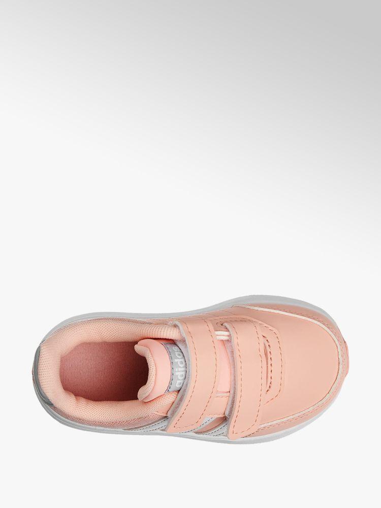 corallo Colore 2 VS bianco Sneaker SWITCH adidas x1waqYUnZ