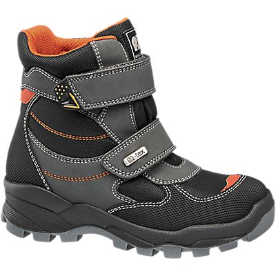 elefanten Boots - Husky - Mittel