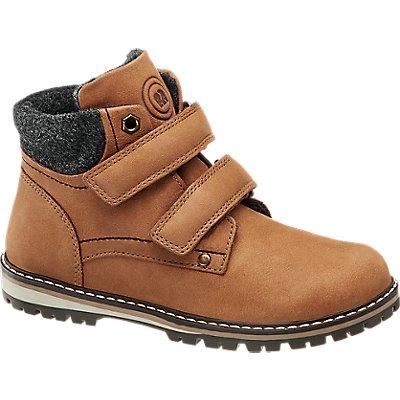 elefanten Boots - Tamigi - Mittel