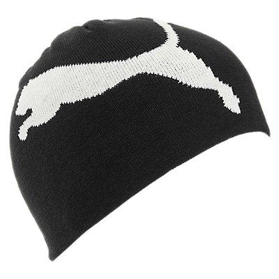 Puma Mütze