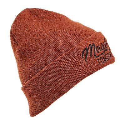 Mützen-Mix