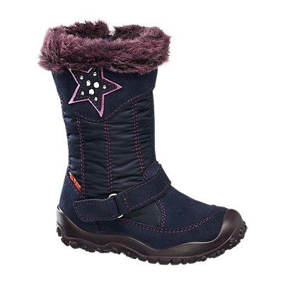 elefanten Schnee Boots, Weite Weit
