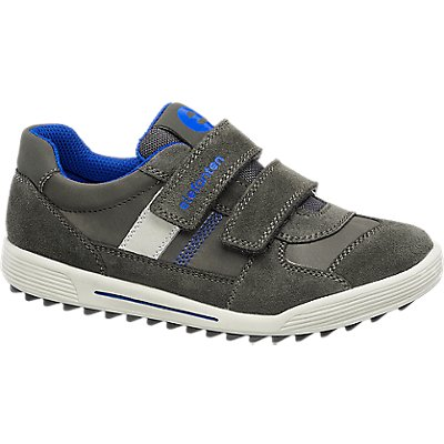 elefanten Sneaker - Bautzi - Weit