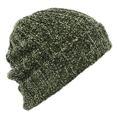 Soft Mütze Gr. 85