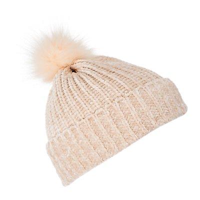Soft Mütze
