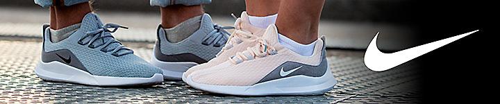 outlet te koop enorme inventaris populair merk Nike schoenen - Nike sneakers Dames|Heren|Kinderen