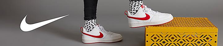 Nike Sneakers voor Dames, Heren en kids kopen?  vanHaren.nl