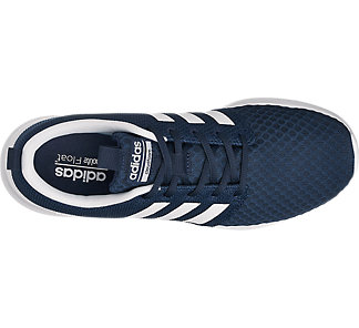 Deichmann Schuhe - adidas Herren Sneaker Cloudfoam SWIFT RACER M ... c1b1ca7300