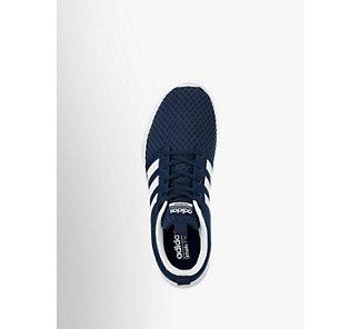 Adidas Herren Fitnessschuh Cloudfoam SWIFT RACER navyblau Neu   eBay 9f430b151d