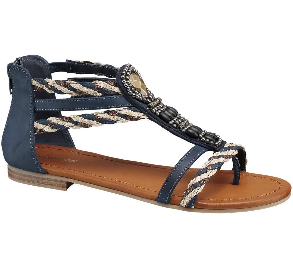 Deichmann Uk Girls Shoes