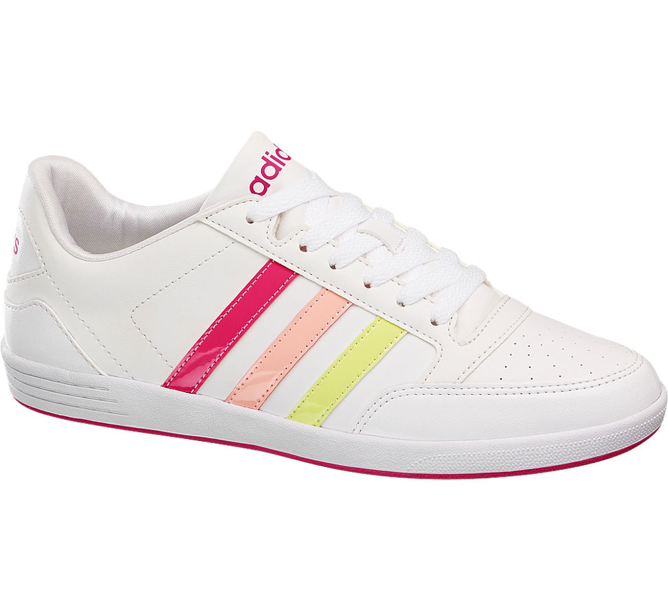 recognized brands where to buy outlet cheapest deichmann adidas neo 35b68 0f35c