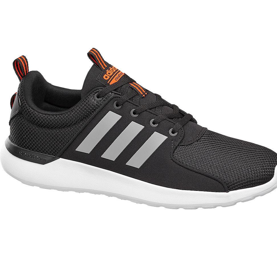 Deichmann Adidas Neo Label Herren Sneaker Cloudfoam LITE