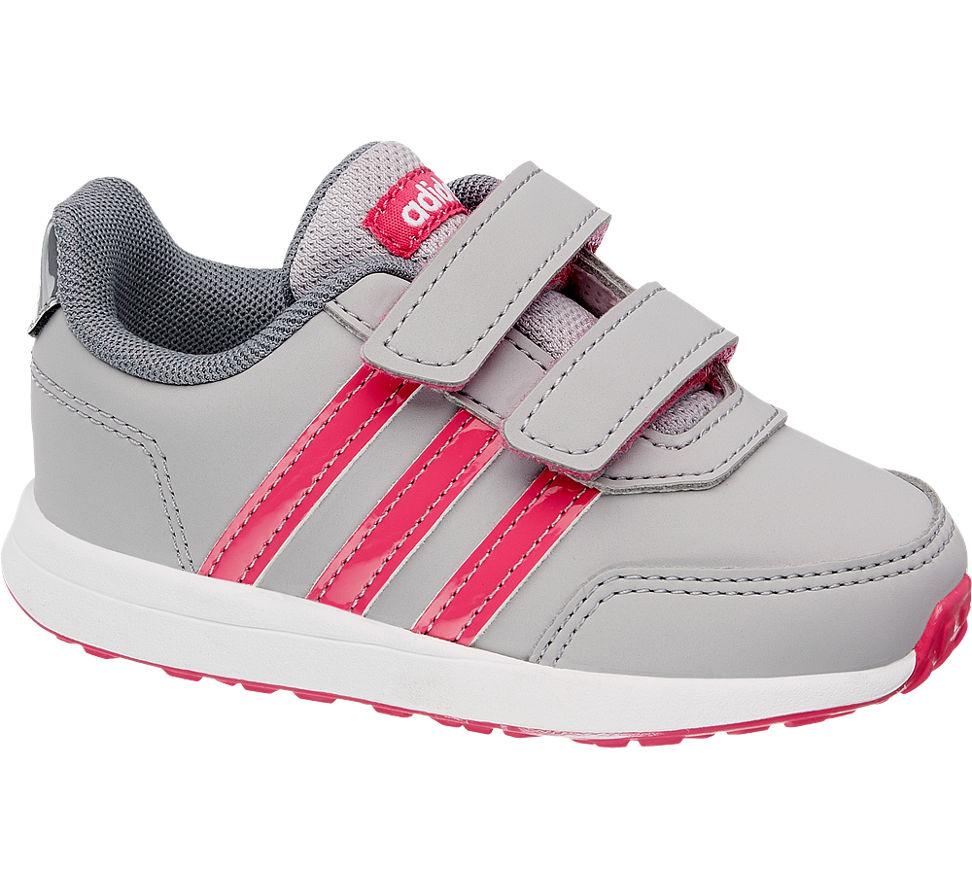 Mädchen 2 Schuhe Adidas Sneaker Switch Cmf Inf Vs Deichmann