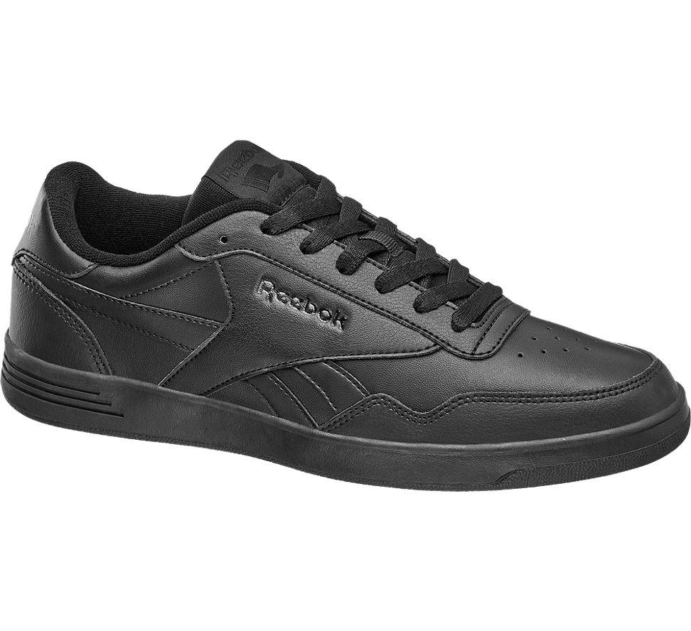 Schuhe Szmvqugp Reebok Smupvzq Sneaker Herren Royal Deichmann nw8Nvym0O