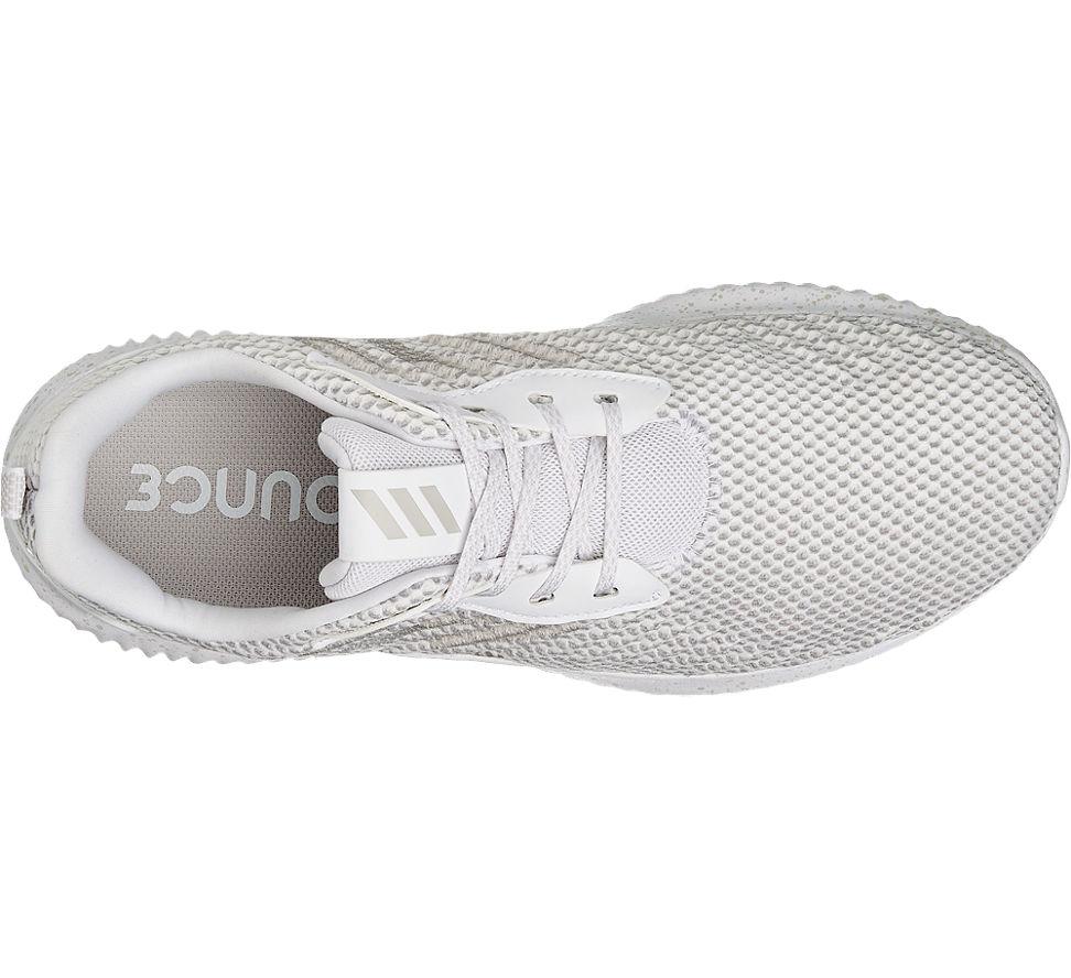 Deichmann Sportschuh Schuhe - adidas Herren Sportschuh Deichmann ALPHABOUNCE RC M verschiedene Farben e1fb8f