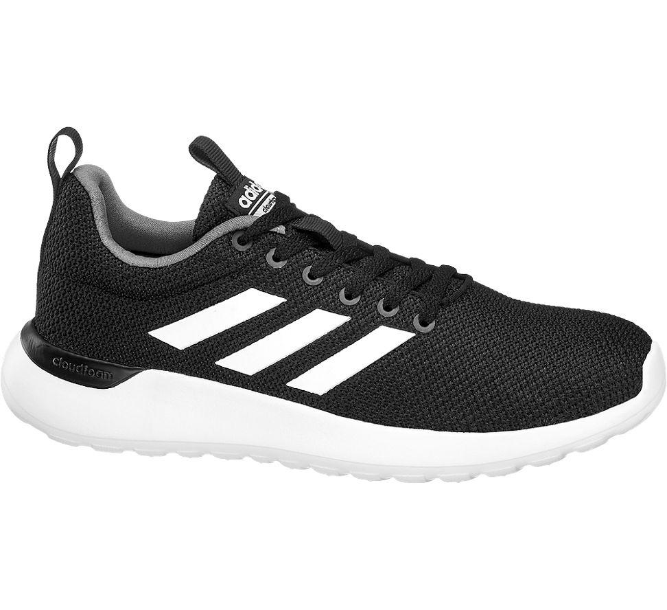 low priced 585ab 6cbe7 reduced adidas neo schuhe rot deichmann 9fec4 3b0e1 denmark adidas damen  sneaker cf lite racer cln d1f49 b7a4a