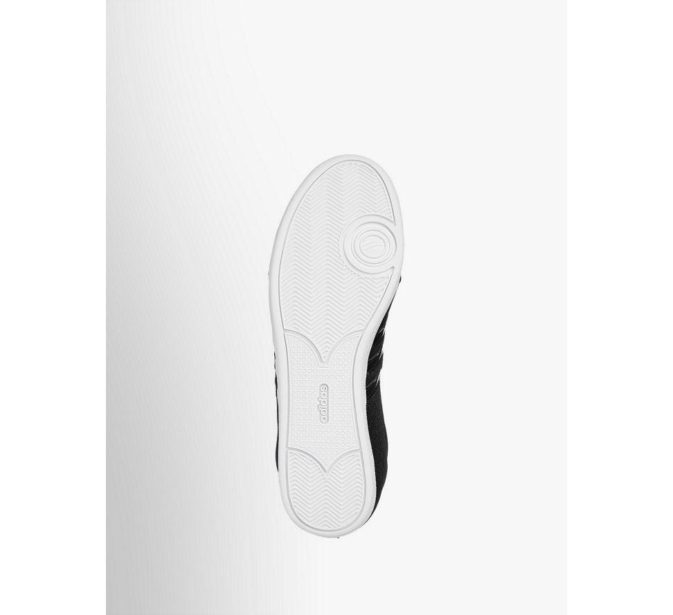 Details zu Adidas Damen Ballerina DIONA W schwarz Neu