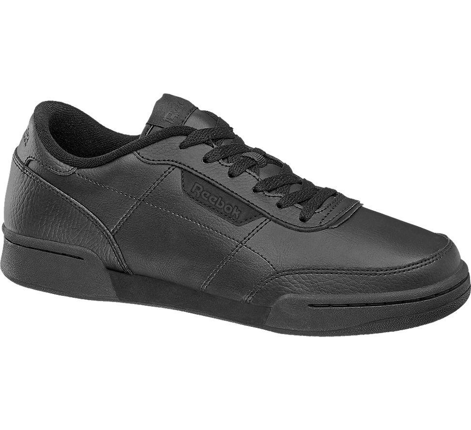 Heredis Reebok Herren Zu Sneaker Royal Neu Details Schwarz OwPkZ0N8Xn