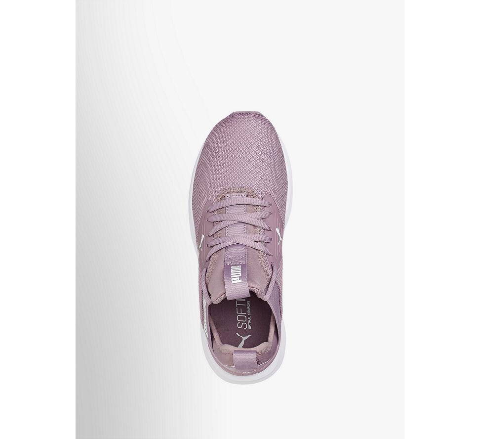 Details zu Puma Damen Sneaker Enzo Beta Wn's flieder Neu