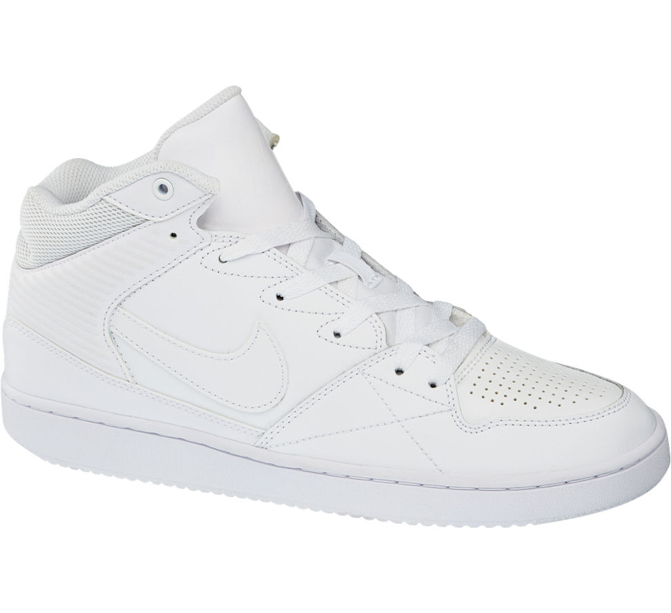 Nike Air Force Fake Deichmann