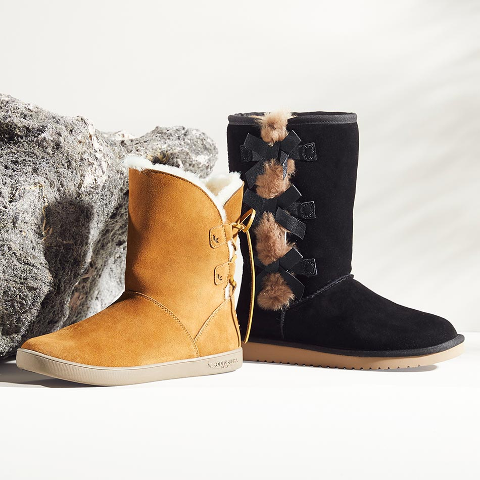 ugg boots at off broadway shoes