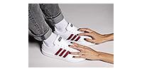 25% sur toutes les sneaker