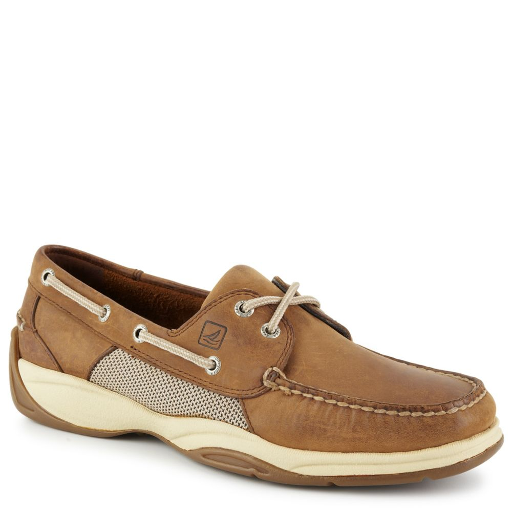 Rack Room Shoes Womens Sperry